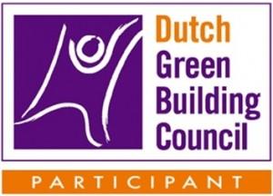 210_Logo_participant_DGBC